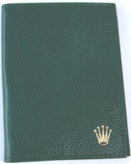Rolex book Seadweller-0