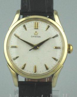 1856 - Omega cal 283 - 1952-0
