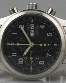 1967 - Hamilton Speedmaster -26871