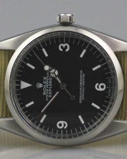 1981 - Rolex 1018 - 1967-26926