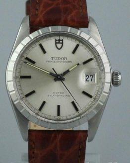 Solgt - Tudor Prince - ca 1980-0