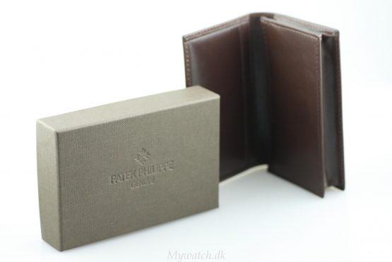 Patek Philippe wallet NEW-25786