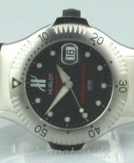 1831 - Hublot Subaquaneus - ca 2010-26168