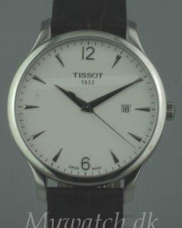 Solgt - Tissot 1853 - 2013-0