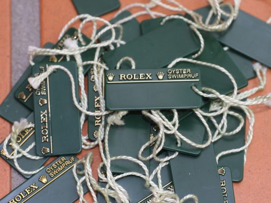 Rolex price tags Oyster Swimpruf-26616
