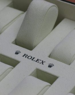 Rolex box for 8 watches-0