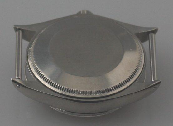 1916 - Rolex Air-King Precision - 1970-26682