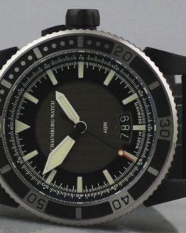 1969 - Schaumburg AQM - 2017-26893