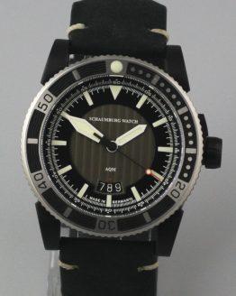 1969 - Schaumburg AQM - 2017-0