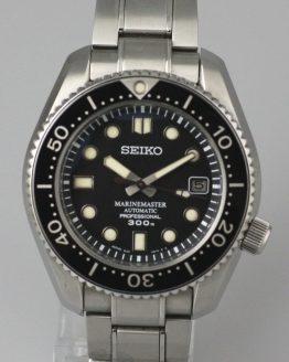 1973 - Seiko Marine Master 300M-0