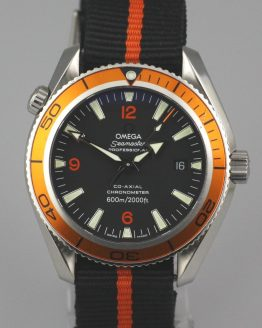 1972 - Omega Planet Ocean - 2006-0