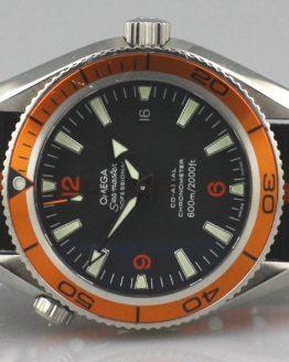 1972 - Omega Planet Ocean - 2006-26902