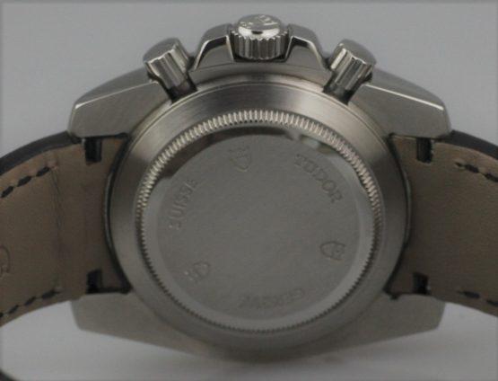 1977 - Tudor Chronograph 20300 *NOS* - 2008-26908