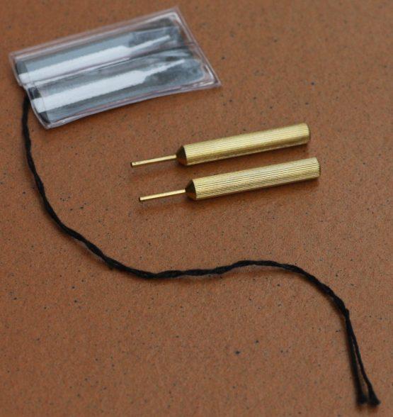 iwc tool