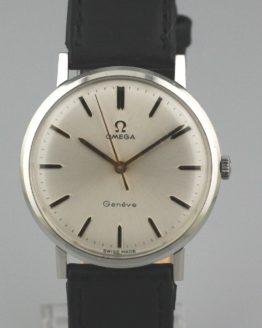 2651bdda78a Brugte ure - Mywatch.dk - Bredt sortiment af kvalitetsure
